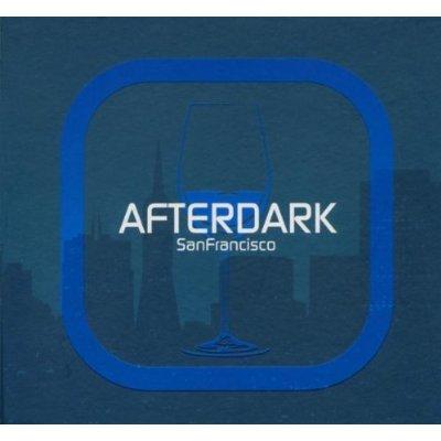 AfterDark San Francisco