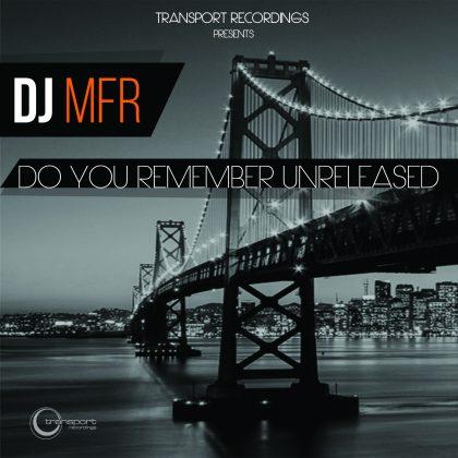 http://www.djmfr.com/wp-content/uploads/do_you_remember_unreleased-9.jpg