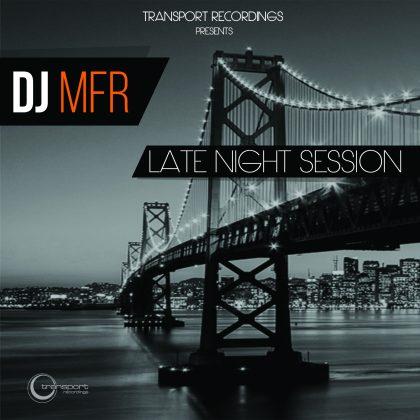 http://www.djmfr.com/wp-content/uploads/late_night_session.jpg