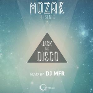 http://www.djmfr.com/wp-content/uploads/mozak-jack-the-disco_500-300x300.jpg
