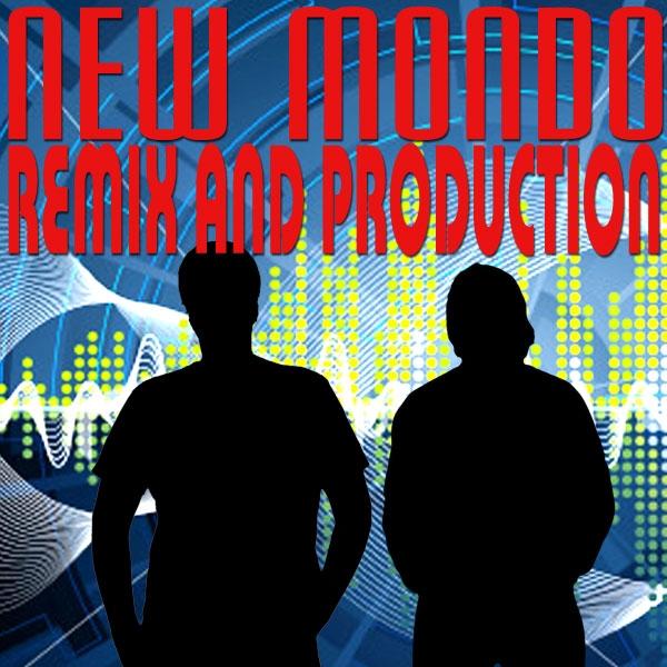 New Mondo Remix