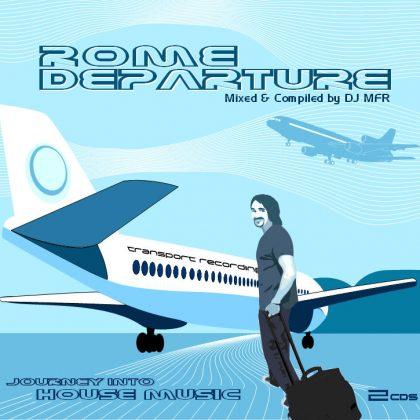 http://www.djmfr.com/wp-content/uploads/rome-departure.jpg