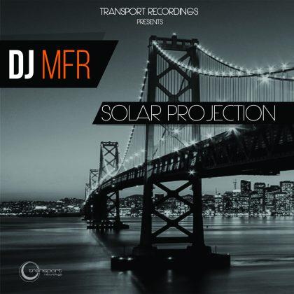 http://www.djmfr.com/wp-content/uploads/solar_Projection_1.jpg