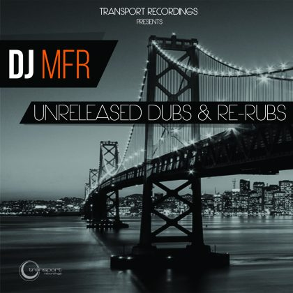 http://www.djmfr.com/wp-content/uploads/unreleased_dub_rerubs.jpg