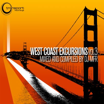 http://www.djmfr.com/wp-content/uploads/west-coast-excursion-3.jpg