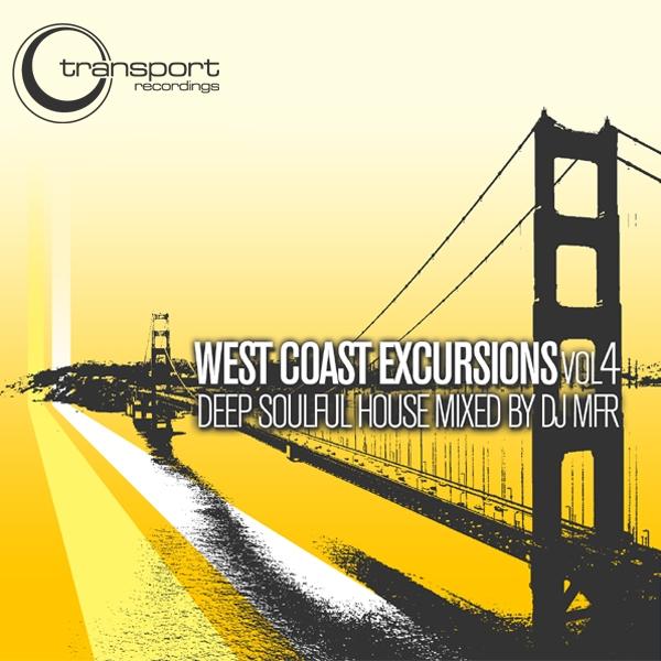 West Coast Excursion 4