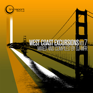 http://www.djmfr.com/wp-content/uploads/west-coast-excursion-7.jpg