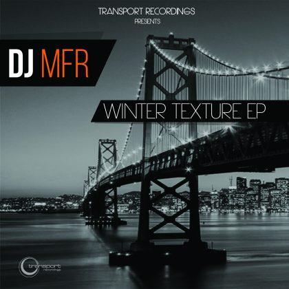 http://www.djmfr.com/wp-content/uploads/winter_Texture_EP_2.jpg