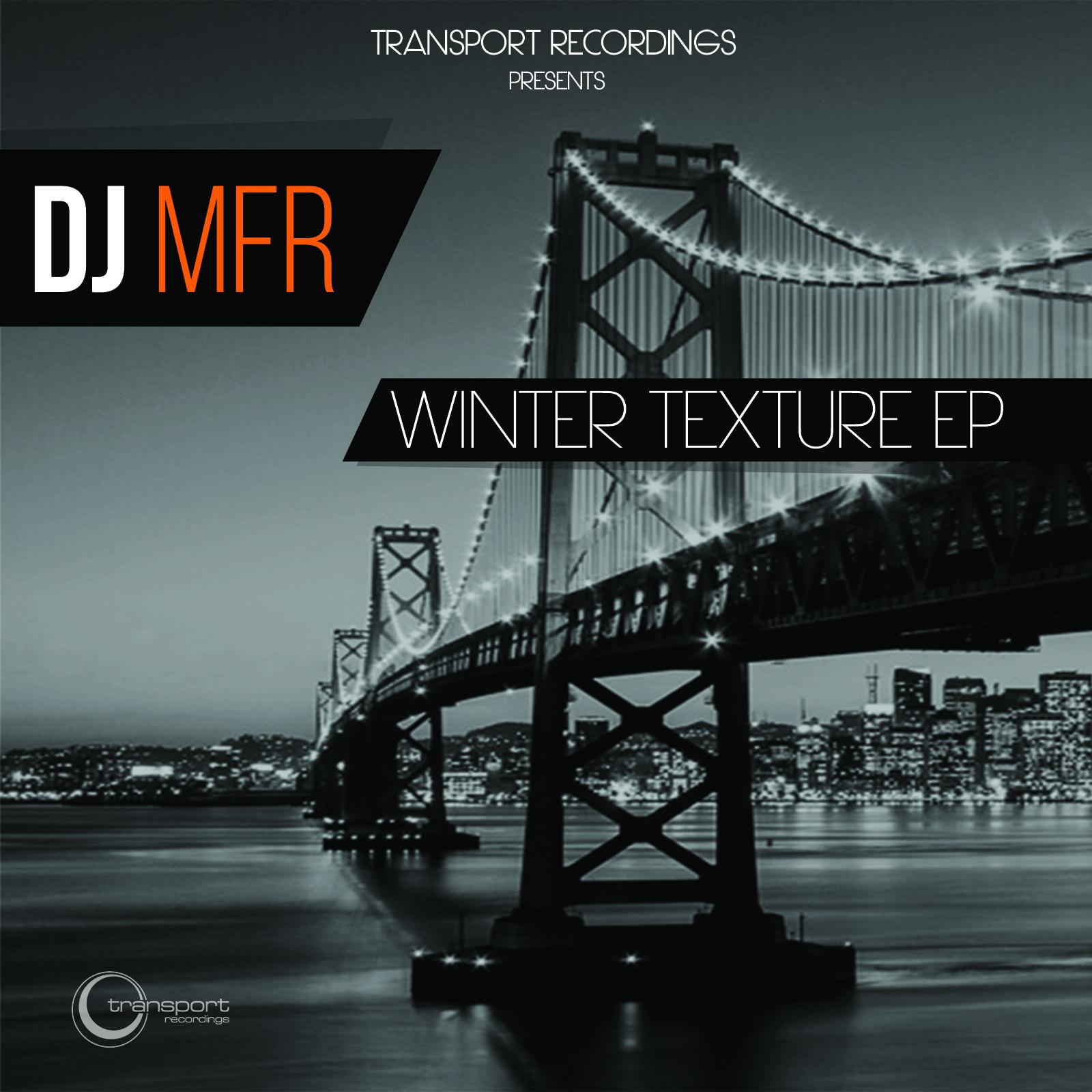 Winter Texture EP